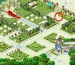 Mini_map_pa04_10.jpg