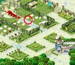 Mini_map_pa04_13.jpg