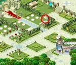 Mini_map_pa04_15.jpg