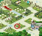 Mini_map_pa04_halcon.jpg