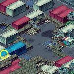 Mini_map_dg05i_4_02.jpg