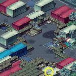 Mini_map_dg05i_4_06.jpg