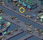 Mini_map_dg05i_5_02.jpg