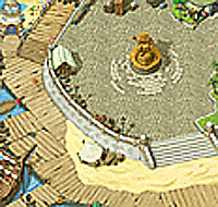 Mini_mapg05.jpg