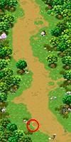 Mini_mapp02a_v01.jpg