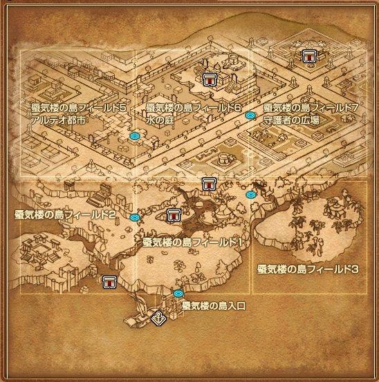 MAP_MirageIsland.jpg