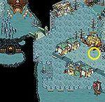 Mini_maps02_05.jpg