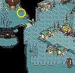 Mini_maps02_08.jpg