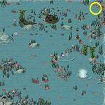 Mini_mapf02b_01.jpg