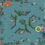 Mini_mapf02c_01.jpg