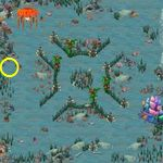 Mini_mapf02c_03.jpg