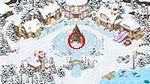 Mini_map_sq07_05.jpg