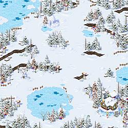 mini_map_fd07a_00.jpg