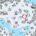 Mini_map_fd07b_02.jpg