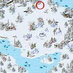 Mini_map_fd07b_03.jpg