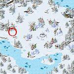 Mini_map_fd07b_04.jpg