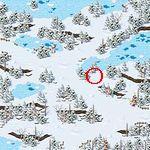 Mini_map_fd07c_02.jpg