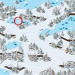 Mini_map_fd07c_03.jpg