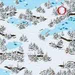 Mini_map_fd07c_04.jpg