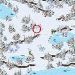 Mini_map_fd07d_03.jpg