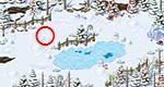 Mini_map_fd07_02.jpg