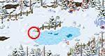 Mini_map_fd07_03.jpg