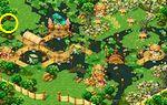 Mini_map_sq04_07.jpg