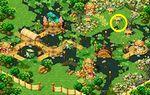 Mini_map_sq04_09.jpg