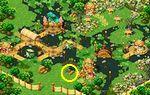 Mini_map_sq04_12.jpg
