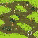 Mini_map_dg04b_01.jpg