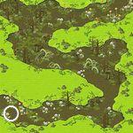 Mini_map_dg04c_01.jpg