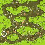 Mini_map_dg04d_01.jpg