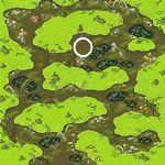 Mini_map_dg04f_01.jpg