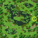 Mini_map_fd04f_02.jpg