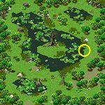 Mini_map_fd04f_03.jpg