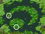Mini_map_dg04h_4_02.jpg