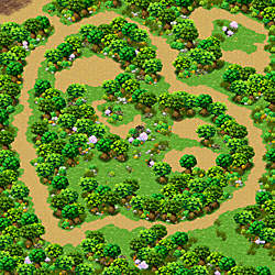 Mini_map_pa06b.jpg
