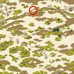 Mini_map_pa05a_01.jpg