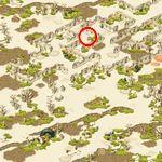 Mini_map_pa05c_01.jpg