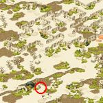 Mini_map_pa05c_03.jpg