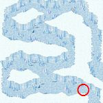 Mini_map_dg07b_01.jpg