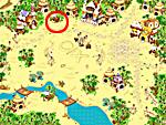 Mini_maps01_v10.jpg