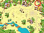 Mini_maps01_v15.jpg