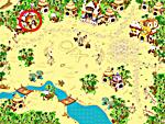 Mini_maps01_v19.jpg