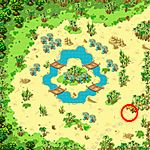 Mini_mapf01d_v01.jpg