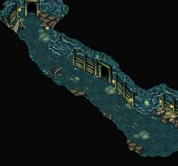Mini_map_mn02.jpg