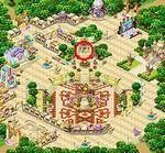 Mini_map_sq00_03.jpg
