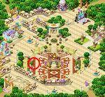 Mini_map_sq00_13.jpg