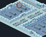 Mini_map_fd22b_01.jpg