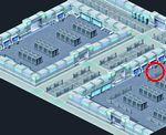 Mini_map_fd22b_03.jpg